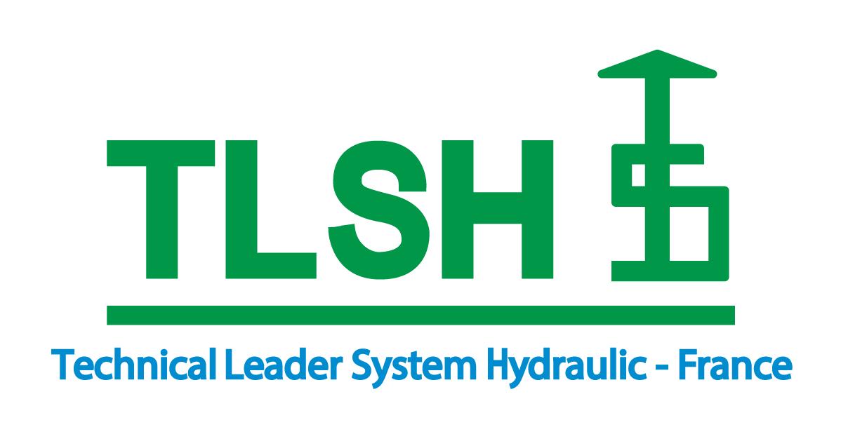 TLSH Valves | Automatic Control Valves | Flow Control Solutions